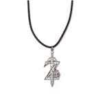 anhanger-the-legend-of-zelda-280443