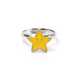 ring-super-mario-280454