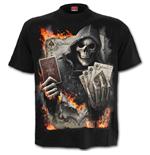 t-shirt-spiral-280477