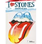 kalender-the-rolling-stones-2018