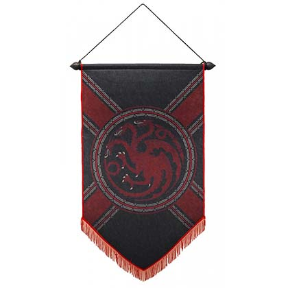 wimpel-game-of-thrones-280532