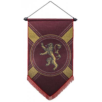 wimpel-game-of-thrones-280533