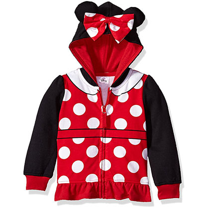 sweatshirt-minnie