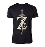 t-shirt-the-legend-of-zelda-280574