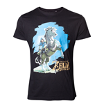 t-shirt-the-legend-of-zelda-280575
