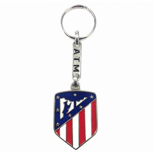 schlusselring-atletico-madrid-280598