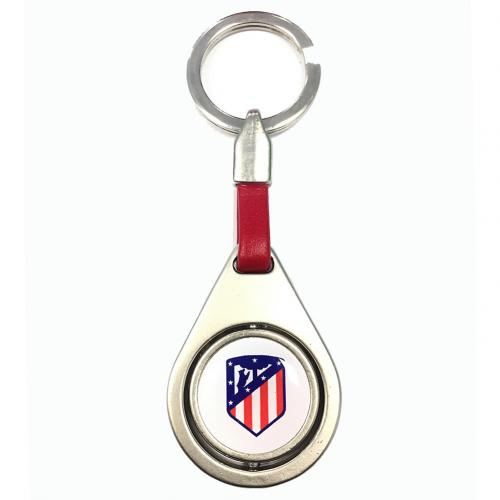 schlusselring-atletico-madrid-280599
