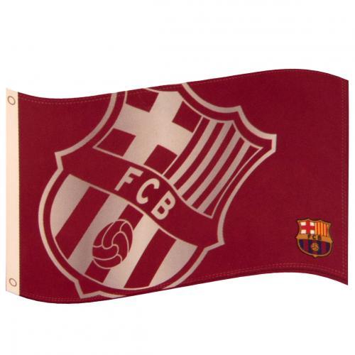 flagge-barcelona-280604