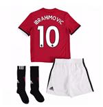 fu-balltrikot-set-fur-kinder-manchester-united-fc-home-ibrahimovic-10-
