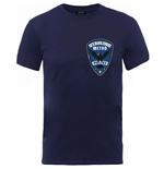 t-shirt-superhelden-dc-comics-280625, 13.24 EUR @ merchandisingplaza-de