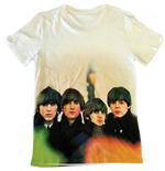 t-shirt-the-beatles-280643