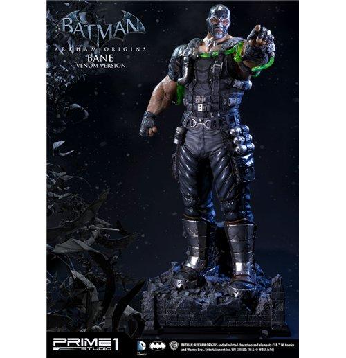 Image of Action figure Batman 280653