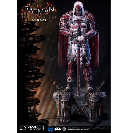 Image of Action figure Batman 280654