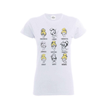 t-shirt-disney-280667
