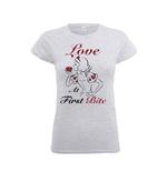 t-shirt-disney-280668, 26.29 EUR @ merchandisingplaza-de