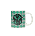 harry-potter-tasse-slytherin