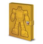 notizbuch-transformers-280708
