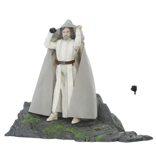 Image of Action figure Star Wars 280724