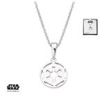 anhanger-star-wars-280742