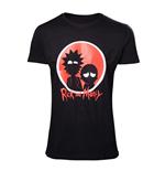 t-shirt-rick-and-morty-280762