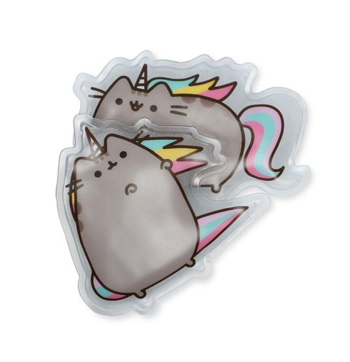 Image of Asciugamani Pusheen 280763