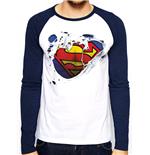 longsleeve-trikot-superman-280783