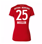 trikot-2017-18-bayern-munchen-2017-2018-home-frauen-muller-25-