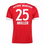 trikot-2017-18-bayern-munchen-2017-2018-home-muller-