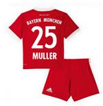 fu-balltrikot-set-fur-kinder-bayern-munchen-2017-2018-home-muller-25-