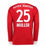 trikot-2017-18-bayern-munchen-2017-2018-home-muller-25-
