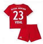fu-balltrikot-set-fur-kinder-bayern-munchen-2017-2018-vidal-23-