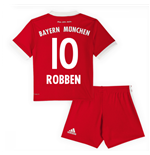 fu-balltrikot-set-fur-kinder-bayern-munchen-2017-2018-robben-10-