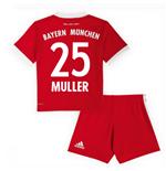 fu-balltrikot-set-fur-kinder-bayern-munchen-2017-2018-muller-25-