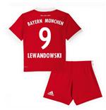 fu-balltrikot-set-fur-kinder-bayern-munchen-2017-2018-lewandowski-9-