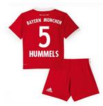 fu-balltrikot-set-fur-kinder-bayern-munchen-2017-2018-hummels-5-
