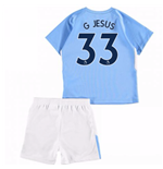 fu-balltrikot-set-fur-kinder-manchester-city-fc-2017-2018-home-g-jesus-33-