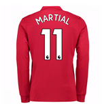 trikot-2017-18-manchester-united-fc-2017-2018-home-martial-11-