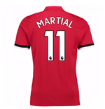 trikot-2017-18-manchester-united-fc-2017-2018-home-martial-11-kinder