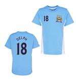 t-shirt-manchester-city-fc-281539