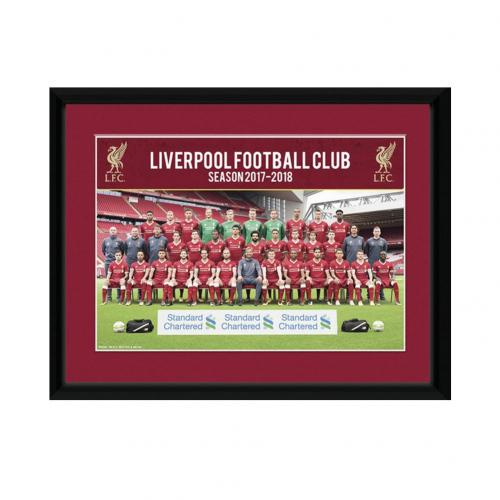 poster-liverpool-fc-281559