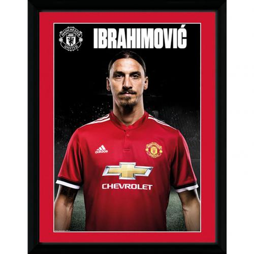 poster-manchester-united-fc-281560