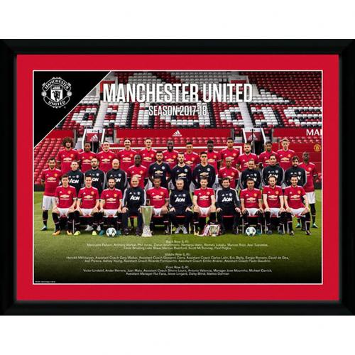 poster-manchester-united-fc-281563