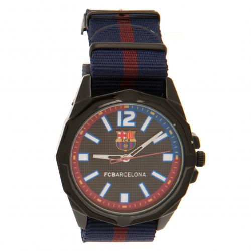 armbanduhr-barcelona-281622