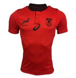 trikot-sudafrika-rugby-2017-2018-away