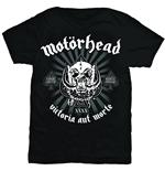 t-shirt-motorhead-281687