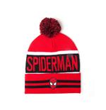 skihandschuhe-spiderman-281700