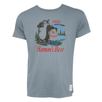 t-shirt-hamm-s-beer-fur-manner