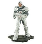 dc-comics-minifigur-cyborg-10-cm