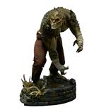 dc-comics-premium-format-figur-killer-croc-47-cm