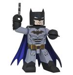dc-comics-vinimates-figur-series-1-batman-10-cm